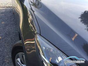 รถมือสอง, รถยนต์มือสอง MAZDA 2 (2018)