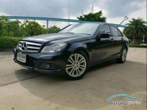 Secondhand MERCEDES-BENZ 220CE (2015)