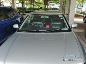 รถมือสอง, รถยนต์มือสอง AUDI A4 (1997)
