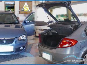 รถมือสอง, รถยนต์มือสอง PROTON GEN 2 (2011)