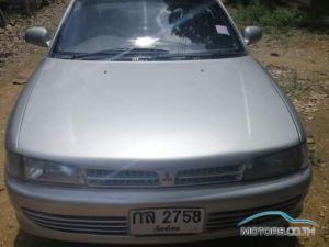 รถมือสอง, รถยนต์มือสอง MITSUBISHI LANCER (1993)