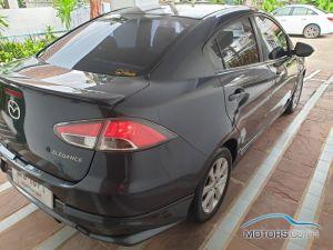 รถมือสอง, รถยนต์มือสอง MAZDA 2 (2011)