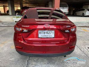 รถใหม่, รถมือสอง MAZDA 2 (2018)