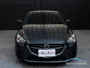 Secondhand MAZDA 2 (2018)