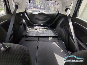 รถมือสอง, รถยนต์มือสอง HONDA JAZZ (2020)